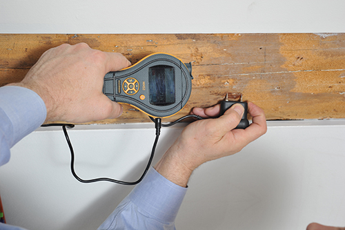 8 Features of the Best Moisture Meters for Home Inspectors